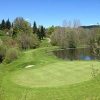 Golfclub Rickenbach