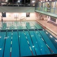 Schwimm-Club Alsdorf-Hoengen 1972 e.V.
