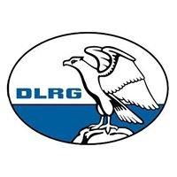 DLRG Station Lampertheim