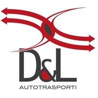 Autotrasporti D.&L. sas