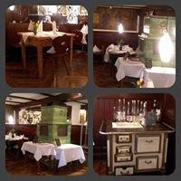Restaurant Fuchshöhle