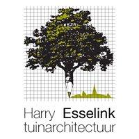 Hoveniersbedrijf Harry Esselink BV