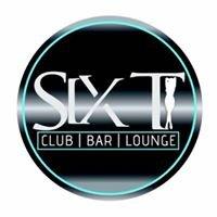 SixT Club