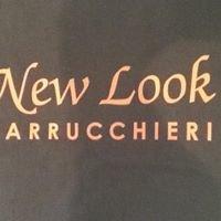 Newlook Parrucchieri