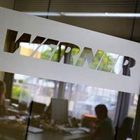 Werner Industrievertretung