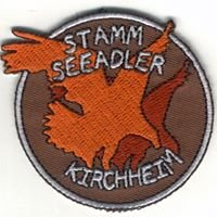BdP Stamm Seeadler Kirchheim