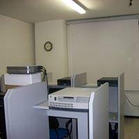 informatica free lance corsi e consulenza informatica