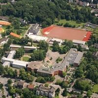 Dietrich-Bonhoeffer-Gymnasium Hilden