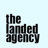 The Landed Agency