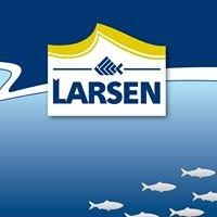 Larsen Danish Seafood