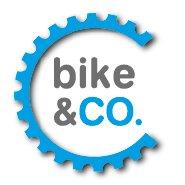 Bike&CO.