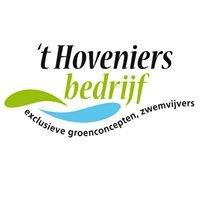 't Hoveniersbedrijf