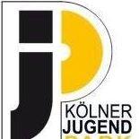 Kölner Jugendpark
