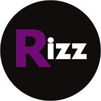 Rizz Rheine