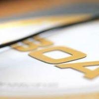 BOA Business Solutions GmbH Laupheim