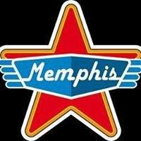Memphis FR