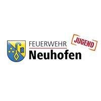 Jugendfeuerwehr Neuhofen