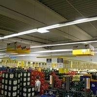 Trinkgut Getränkesupermarkt Sven van Hees e.K.