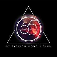 55 Club by Fashion Models Club
