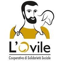 L'Ovile Cooperativa Sociale
