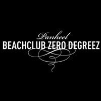 Beachclub Degreez
