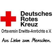 DRK Ortsverein Erwitte-Anröchte e.V.