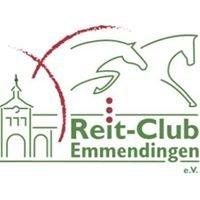 Reitclub Emmendingen e.V.