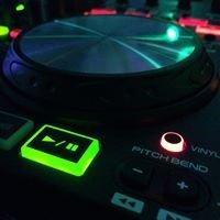 Mehrfeiern Mobile DJ Service