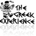 The Greek Experience Festival