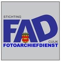 FAD Cuijks Historisch Informatie Centrum