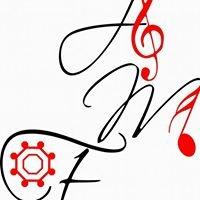 Accademia Musicale Federiciana