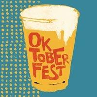 Festival Cultural da Cerveja