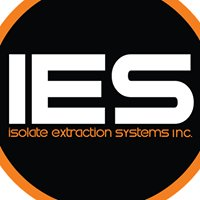Isolate Extraction Systems INC