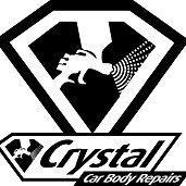 Crystal Car Body Repairs