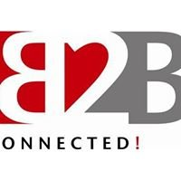 B2B Connected