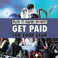 Play It Again Sports - Snellville, GA