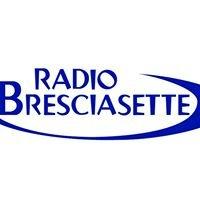 Radio Bresciasette & Teletutto