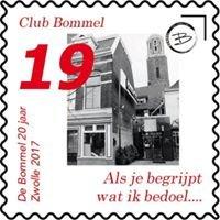 Club Bommel
