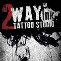 2WayInk Studio Tattoo