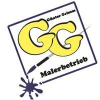 Malerbetrieb Grimm