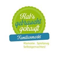 Familienmarkt Ulm