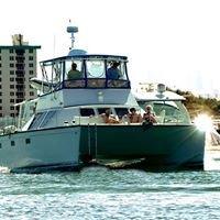 Biscayne Boat Rentals