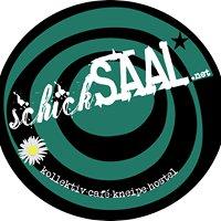 schickSAAL