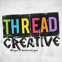 Thread Creative