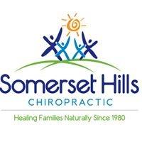 Somerset Hills Chiropractic