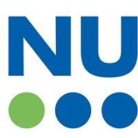 NUVISAN GmbH