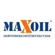 """""""Maxoil"""""""