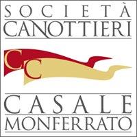 Canottieri Casale Monferrato