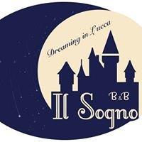 B&B Il Sogno Lucca