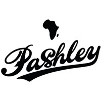 Pashley South Africa